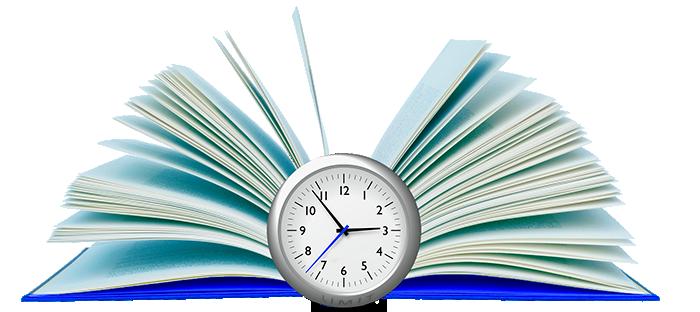 Hızlı ve Etkin Okuma ile ilgili görsel sonucu